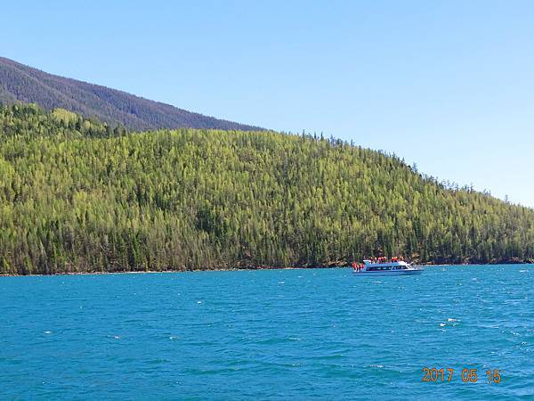 喀那斯湖 (23).JPG
