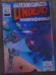 09_Comic Book.jpg