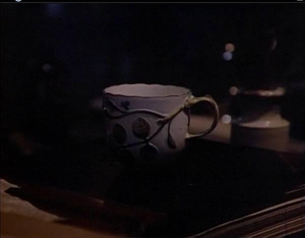 04_Teacup