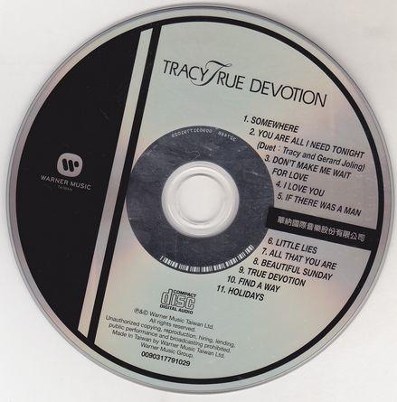 True Devotion_3