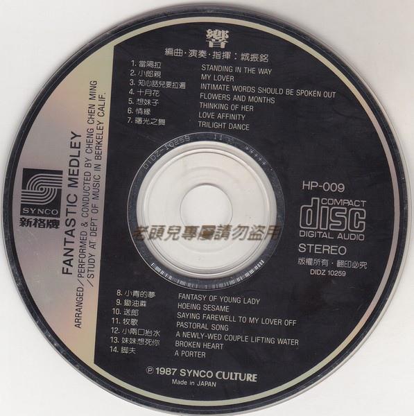 HP09-響‧城振銘‧迴響系列_3