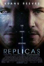 ReplicasS