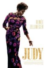 JudyS