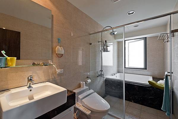 H-浴室-01_resize.jpg