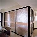 upload.new-upload-414918-i+S-+x-33study-door.jpg