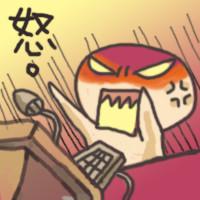 upload.new-upload-414918-+s+sݦ-.jpg