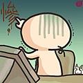 upload.new-upload-414918-+s+sݦ-G.jpg