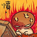 upload.new-upload-414918-+s+sݦ-+.jpg