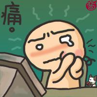 upload.new-upload-414918-+s+sݦ-h.jpg