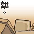 upload.new-upload-414918-+s+sݦ--.jpg