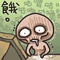 upload.new-upload-414918-+s+sݦ-j.jpg