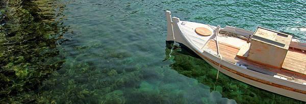 01302_boat_1920x1080.jpg