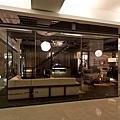 office20-01.jpg