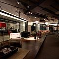 office07-01.jpg