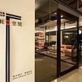 office19-01.jpg