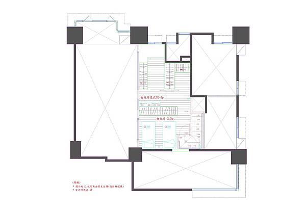內湖路森之林許公館-平面圖-夾層.jpg