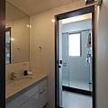 I_浴室.jpg