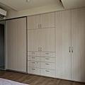 D_主臥室2.jpg