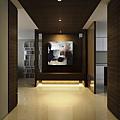 20110903-美術之星-玄關-1.jpg