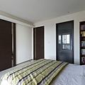 E-主臥室2.jpg