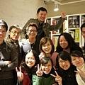創空間耶誕party3.jpg