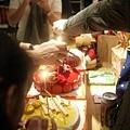創空間耶誕party12.jpg