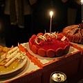 創空間耶誕party13.jpg