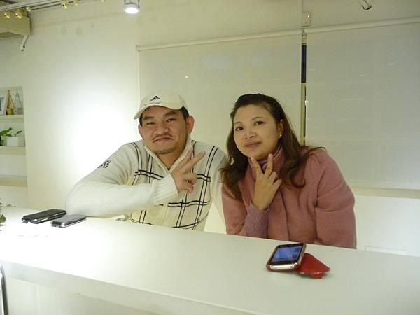 創空間耶誕party18.JPG