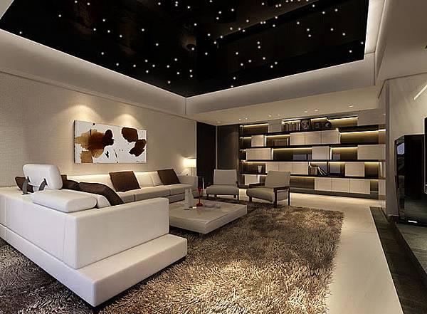 權釋設計-富邦777-客廳.jpg