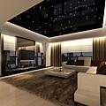 權釋設計-富邦777-客廳2.jpg