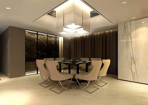權釋設計-富邦777-餐廳.jpg