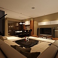20111111-竹北富築客餐廳-2
