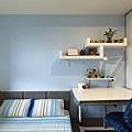 台大緣臥室4