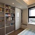台大緣臥室3