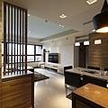 台大緣餐廳06