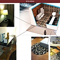 權釋設計-世貿設計展3