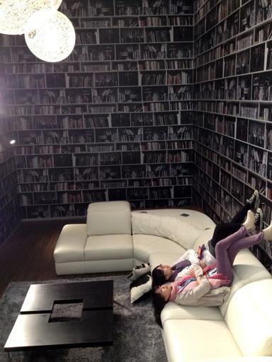 權釋設計 室內設計 裝潢 裝修 2012年 室內設計暨材料大展