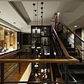 F_二樓廊道10
