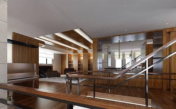 20100602-2樓展示區-1-1