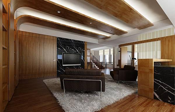 20100602-2樓起居室-1-2