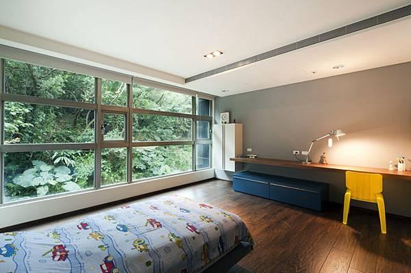 北歐風 極簡風 簡約風 室內設計