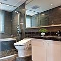 F_浴室_01_resize
