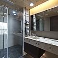 G-浴室-01_resize