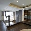 E-起居室-04