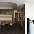 E-起居室-06