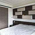 G-主臥室-05