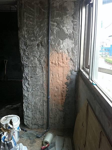 權釋設計 室內設計 裝潢 裝修 老屋