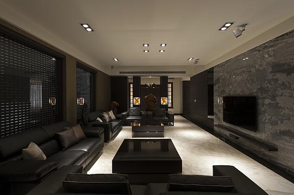 權釋設計 室內設計 老屋 洪韡華