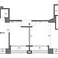 20111205-新富都葉公館-原始圖