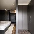 C-臥室04
